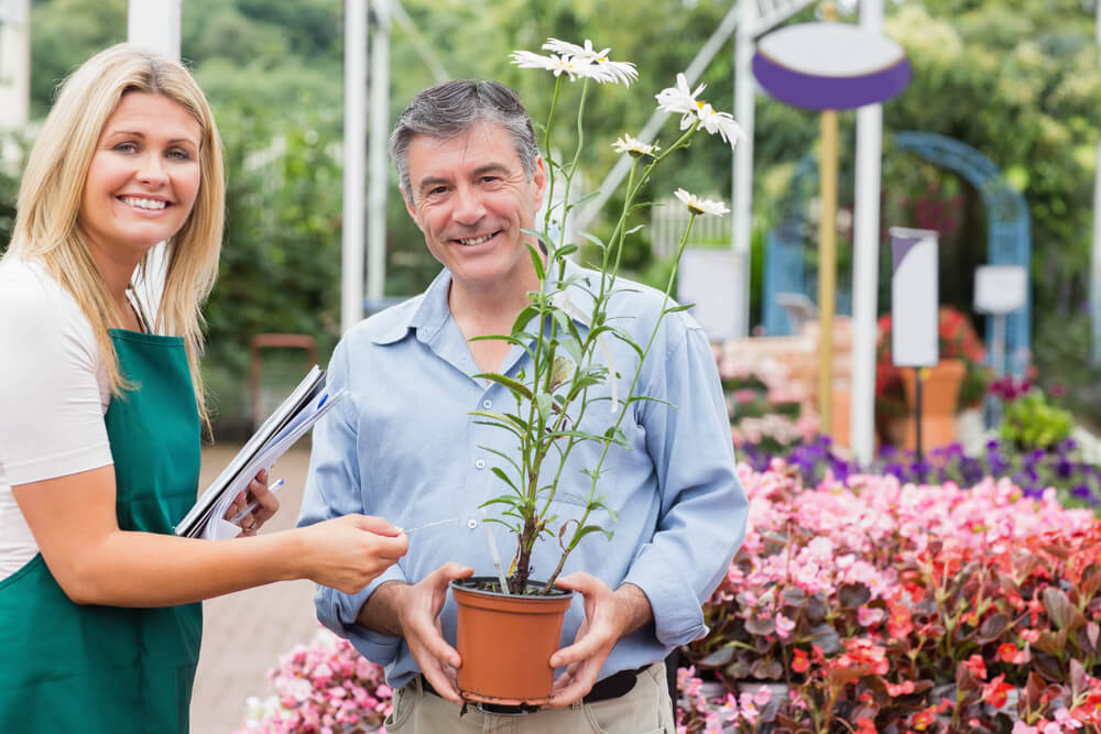 Most Valuable Gardening Advice, You May Need To Know