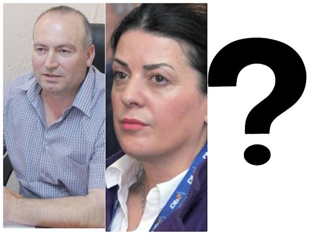 Gusinje u četvrtak dobija predsjednika opštine: Laličić, Čekić ili neko treći