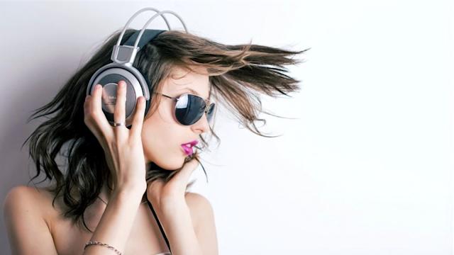 Tips Membeli Headset Bluetooth Berkualitas baik