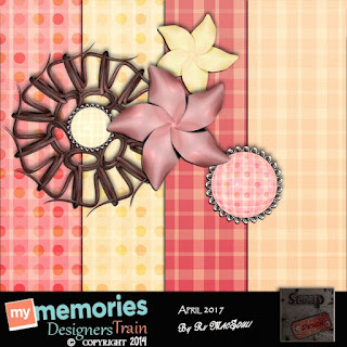 https://www.mymemories.com/store/display_product_page?id=RVVC-MI-1705-124859&r=Scrap%27n%27Design_by_Rv_MacSouli