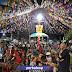 Festival 'Julino' de São João do Arraial não superou expectativas