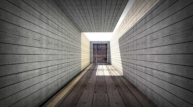 legno-struttura-eurocodice-normativa