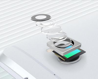 رسمياً HTC تعلن عن هاتفها الرائد HTC 10