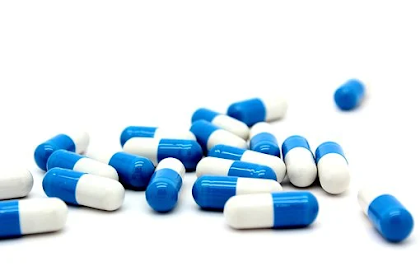Importance of Vitamins and Food Supplements