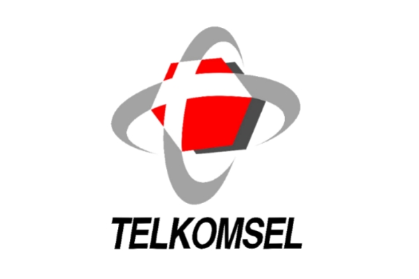 Paket Murah Telkomsel 20GB