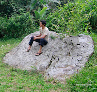 situs punden jami piciing