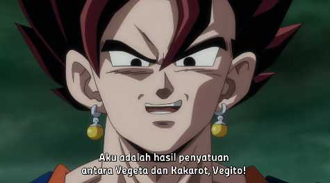 Dragon Ball Super Subtitle Indonesia Episode 66