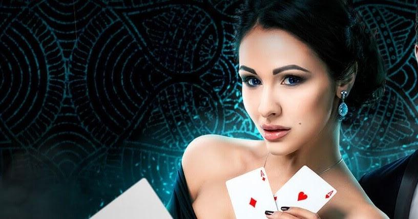 Cara Mudah Mendapatkan Chip Gratis Idn Poker Terpercaya