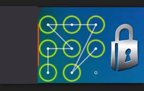 Cara Mengatasi Lupa Password/Pola / PIN Melalui TWRP Tanpa Kehilangan Data 2