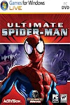 Ultimate Spiderman Pc