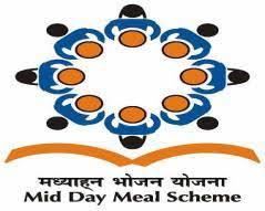 Mid Day Meal(MDM) Gujarat Recruitment 2021