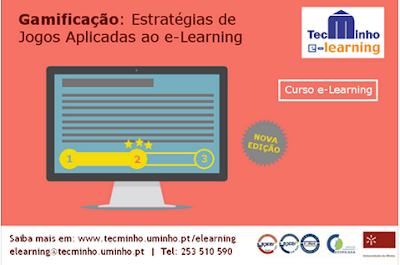 http://bit.ly/curso-online-gamificacao