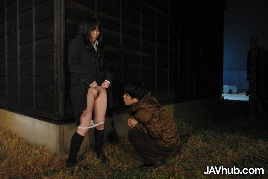 JAVHUB 434 mai-shimizu