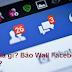 Wall là gì trên Facebook? Tìm hiểu nghĩa của Wall trong từ điển Anh Việt