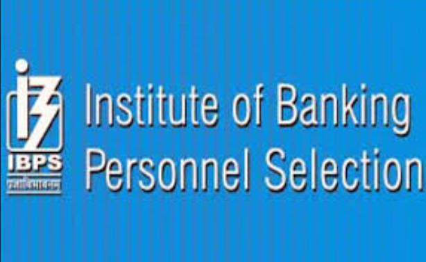 IBPS Clerk 2019 पदों के लिए लिए एडमिट कार्ड जारी कर दिया है