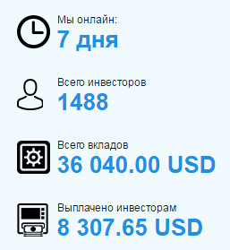 quickpay.today отзывы