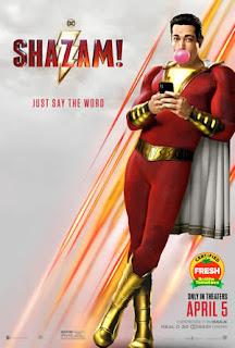 Shazam! (film)