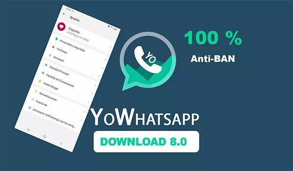 yowhatsapp yowa