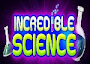 Incredible Science Logo