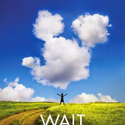 Poster Walt Before Mickey 2015