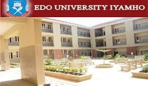 Edo State University Postutme