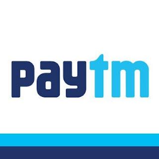 जानिए क्यों PayTM को हटाया गया playstore से? PayTM has been removed by google