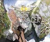 light-tracer