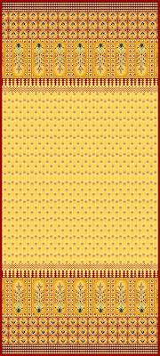 block printing patterns,indian model in salwar kameez,indian kurti,women kurtis,woman in kurti,indian salwar,block print,indian kurties,indian beauty women,indian kurtis,wallpaper background,color wallpaper,stole,illustrator color,design motif,background,color,design,digital,dupatta,illustrator,motif,suit,wallpaper,abstract,art,fabric,fashion,floral
