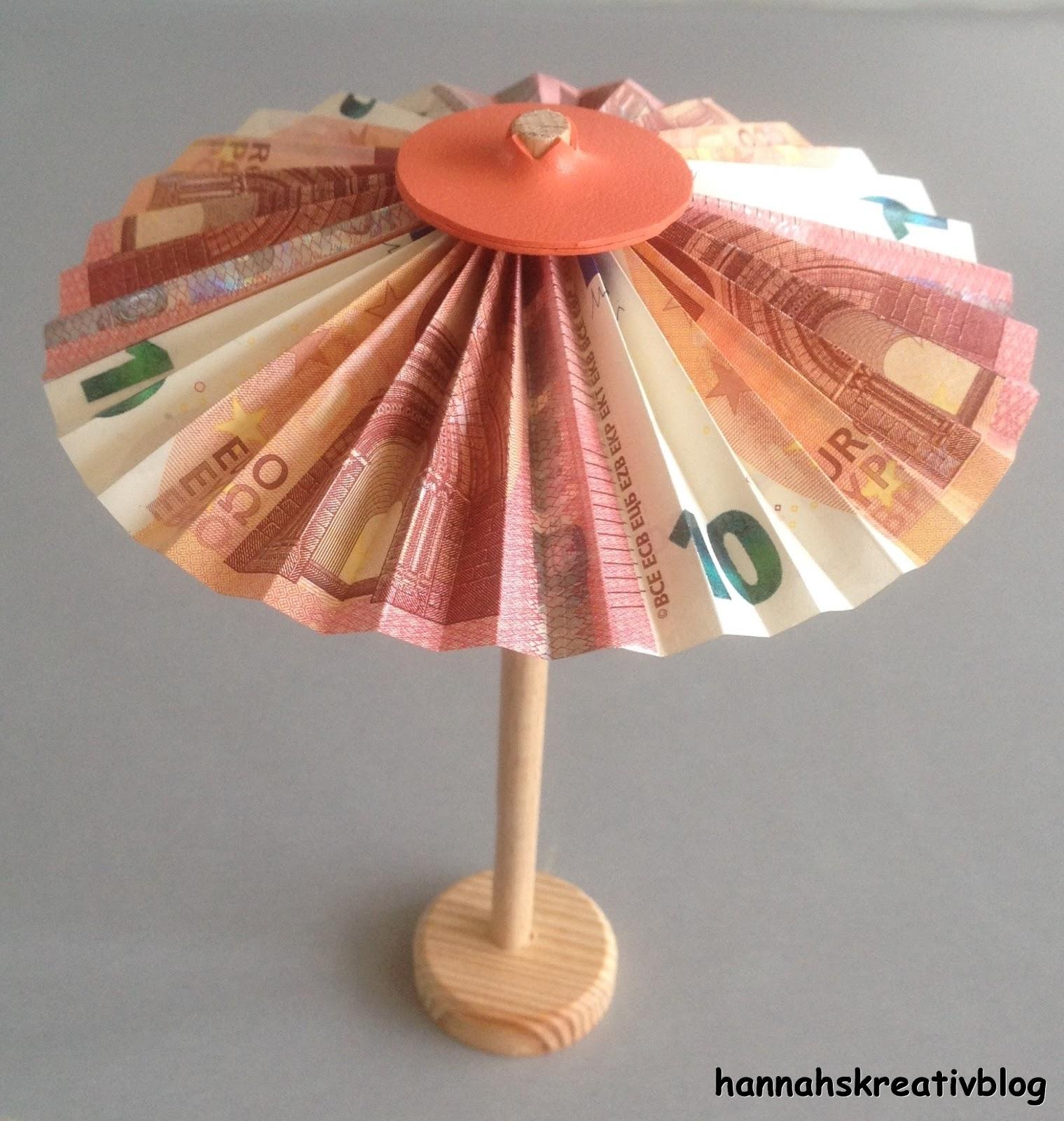 Geldgeschenke Basteln Liegestuhl Geschenk Basteln Liegestuhl Frohe
