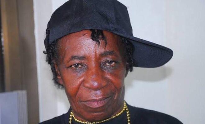 TANZIA | Kifo Aliyekuwa msanii wa Bongo Fleva Bi Cheka afariki Dunia