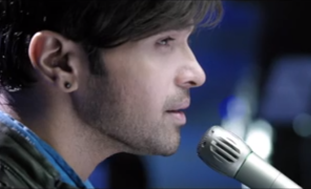 Himesh Reshammiya is back with 'Aap Se Mausiiquii', trailer out now.