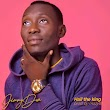 MUSIC: Jimmy Don - Hail the king