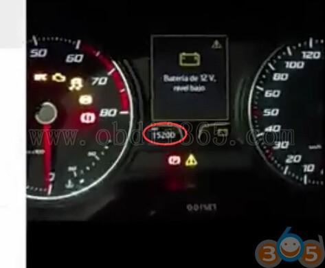 xtool-x100-pad2-seat-mqb-change-km-9