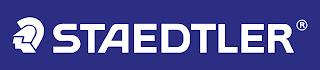 Logo Staedtler pensil terbaik