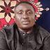 Pastor sequestrado na Nigéria continua em cativeiro