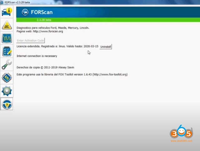 download-install-forscan-licenza-11