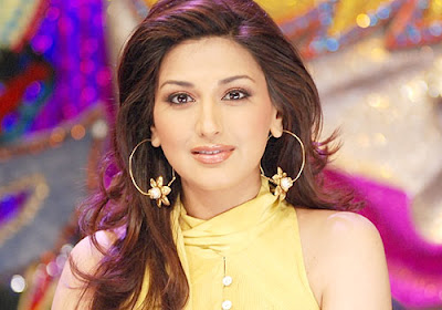 sonali bendre xx with