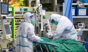 CoronaVirus: बिहार में फिर मिले दो कोरोना केस; आधा दर्जन हुई संक्रमितों की संख्या, एक की मौत