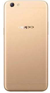 Hp Oppo Terbaru, spesifikasi oppo f3 plus, harga oppo f3 plus, selfie expert,