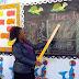 More Zambian Teachers For Seychelles
