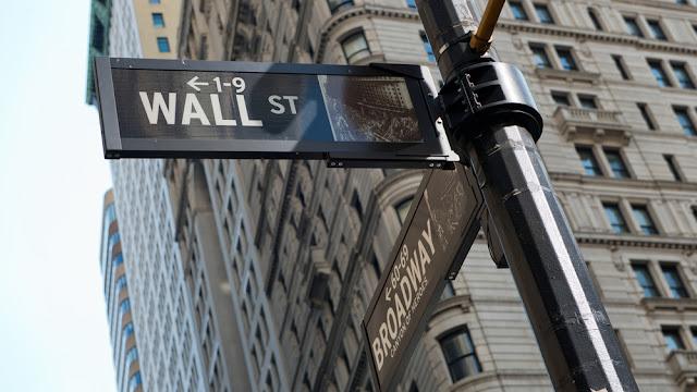 Inversionista institucional dice que las criptomonedas valdrán billones, lanza un fondo de cobertura