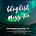 Misi Mencari Bloglist! - By Mayy Jie