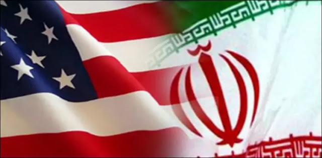 US threatens to tighten sanctions on Iran