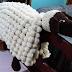 Artesanato em lã ovina das Missões recebe destaque estadual