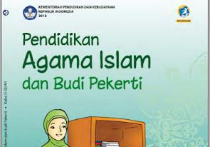 Buku Guru Dan Siswa Pai Dan Budi Pekerti Kelas 3 Sd Kurikulum 2013 Revisi 2018 Guru Madrasah