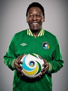 Richest-Football-Player-Pele