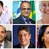 Eleições 2020: Quem será o candidato a Vice-Prefeito de Mario Alexandre (PSD)?
