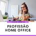 Home office em Balneário Camboriú