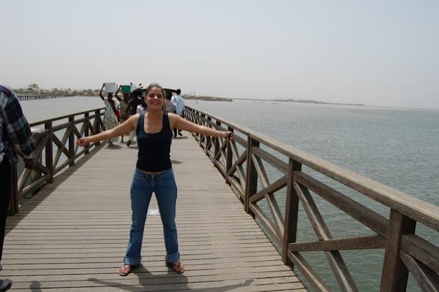 Tourisme, zone, hôtel, culture, vacance, coquillage, île, Joal, Fadiouth, village, Leopold, Sedar,Senghor, LEUKSENEGAL, Dakar, Sénégal, Afrique