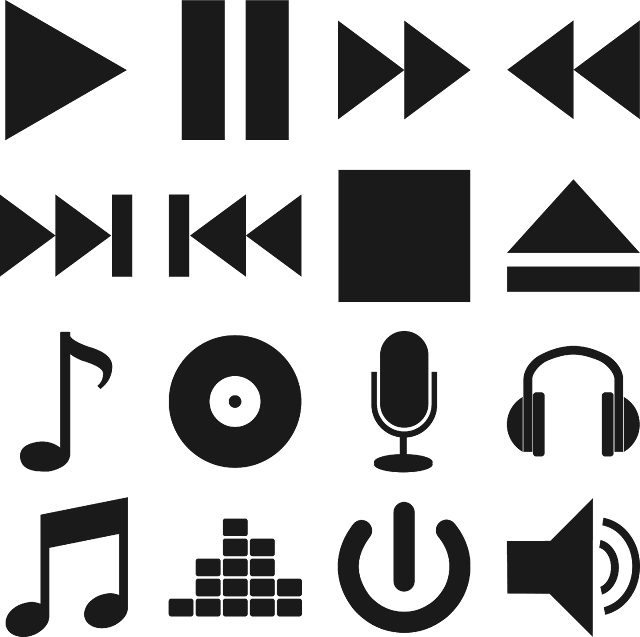 download player music bottons vector black set svg eps png psd ai color new free #download #logo #player #svg #eps #png #psd #ai #vector #play #music #art #vectors #vectorart #icon #logos #icons #socialmedia #photoshop #illustrator #symbol #design #web #shapes #button #frames #buttons #apps #app #smartphone #network